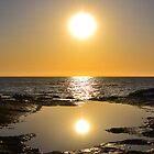 Sunrise 1 by MitzPicz
