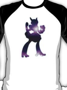 pokemon x & y - Mewtwo T-Shirt