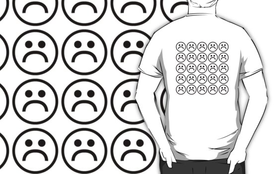 Sad boys yung lean quot t shirts amp hoodies by pbwlf redbubble