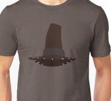 Victor Saltzspyre - Witch Hunter Unisex T-Shirt