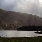 Wasdale by GeorgeOne
