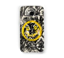 221bored Samsung Galaxy Case/Skin