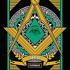 Freemasons by HamSammy