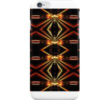 SOUTHEAST FREEWAY iPhone Case/Skin