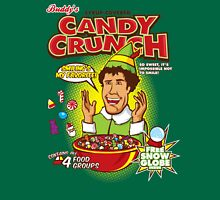 Buddy's Candy Crunch T-Shirt