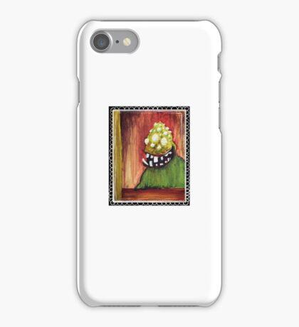 """Monsters Ink"" iPhone Case/Skin"