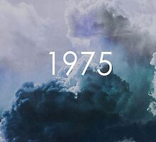 the 1975 by kristinidk