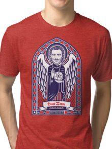San Zusi Tri-blend T-Shirt