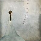 Invitation to escape by KarinesPic