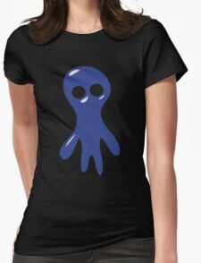Ghostly yours  T-Shirt