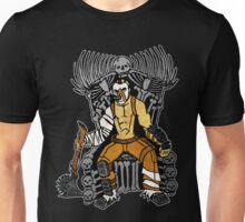 Krieg - Game of Bones Unisex T-Shirt