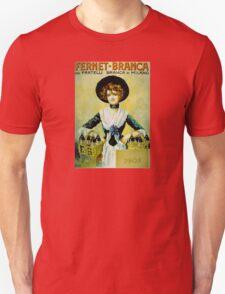 Fernet 1905 T-Shirt