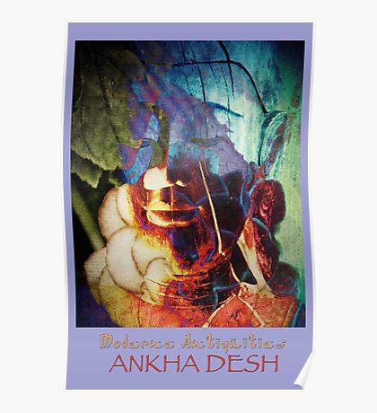 MA_Buddha_1 Poster