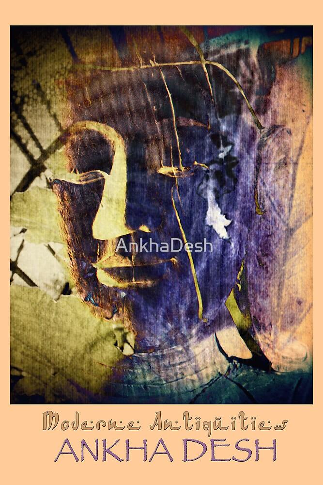 MA_Buddha_2 by AnkhaDesh