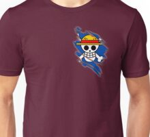 Pirate in you Unisex T-Shirt