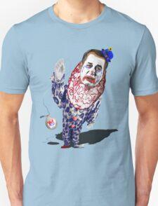The Crying Shame T-Shirt