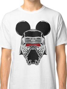 Kylo Mouse Classic T-Shirt