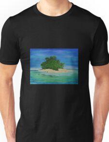 """""""Escape"""" Unisex T-Shirt"""