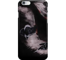 You Must Be Dreaming  iPhone Case/Skin