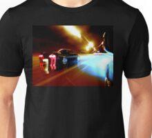 R32 skyline Unisex T-Shirt