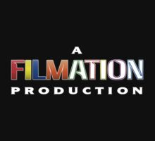 A FILMATION PRODUCTION by fanboydesigns