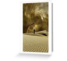 3083 Greeting Card