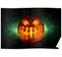 Pumpkin(g) Poster