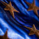 Stars by Craig Forhan