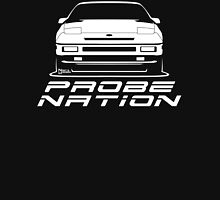 Ford Probe Nation (89-92) Unisex T-Shirt