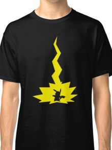 Thunderbolt Classic T-Shirt