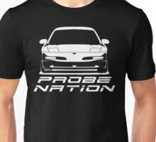Ford Probe Nation (93-97) Unisex T-Shirt