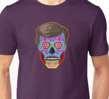 They of the Dead Unisex T-Shirt