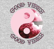 Good Vibes 2  Unisex T-Shirt