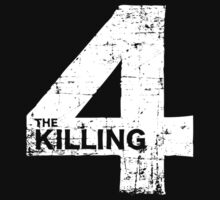 The Killing 4 by VancityFilming