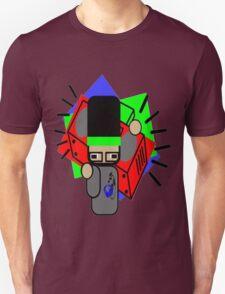 BoomBoy! T-Shirt