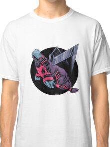 Archangel Manatee SALE! Classic T-Shirt