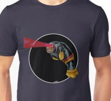 Cyclops Manatee SALE! T-Shirt