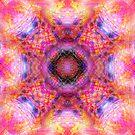 Kaleidoscope # 0004 by TheBrit