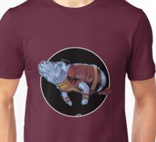 Colossus Manatee SALE! T-Shirt