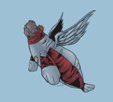 Angel Manatee SALE! T-Shirt