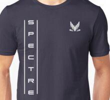 Spectre Mrk 3 Unisex T-Shirt