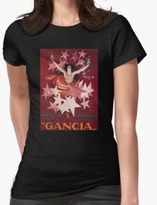 Gancia T-Shirt
