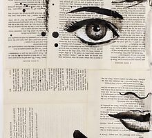 Audrey by RichesRoad