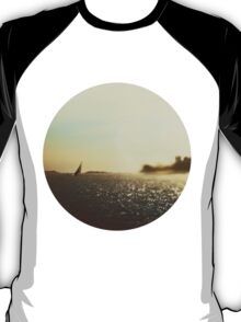 Dream of the Sea T-Shirt