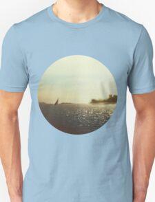 Dream of the Sea Unisex T-Shirt