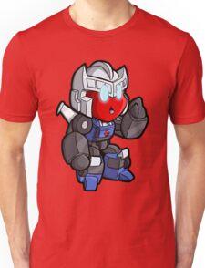 Teeracks Unisex T-Shirt