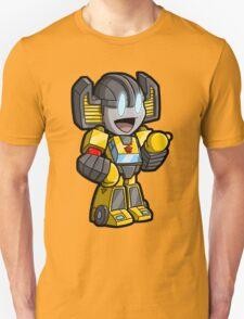 Streaker T-Shirt