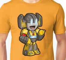Streaker Unisex T-Shirt