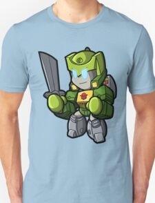 Springster Unisex T-Shirt