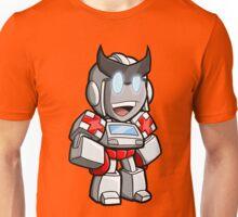 Ratch Unisex T-Shirt